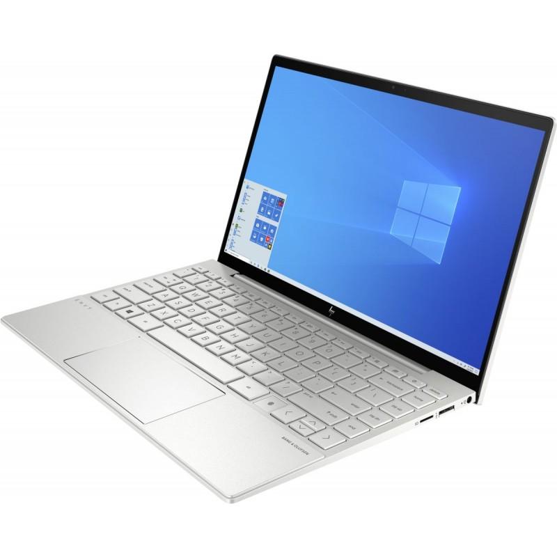 "HP ENVY  13-ba0041nia, 133Q6EA, Intel Core i7, 256GB SSD, 8GB RAM, 2GB Nvidia MX350, 13.3"" Touchscreen, Windows 10"