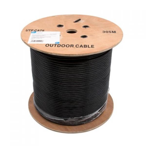 HST Cat6 UTP Cable 305M