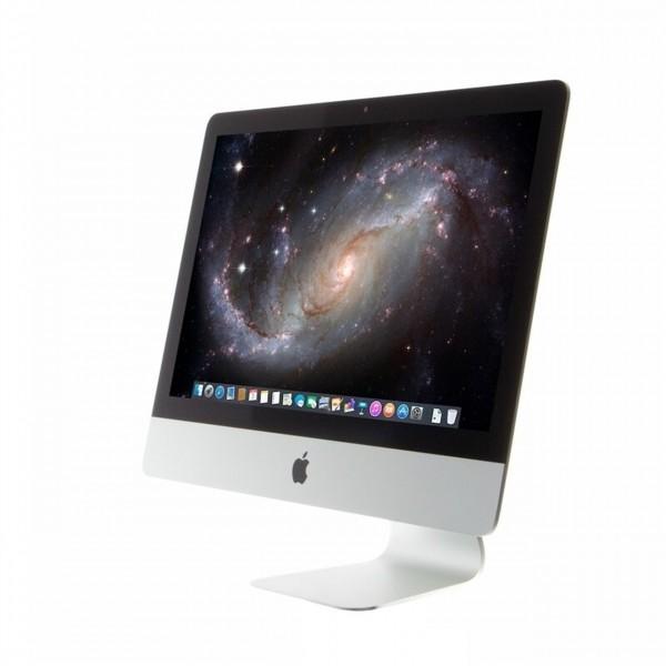 "Apple iMac, MNE02LL/A, 3.4GHz Intel Core i5, 8GB RAM, 1TB Fusion Drive, 21.5"" 2017 Mac OS,"