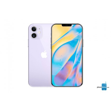 Apple iPhone 12...