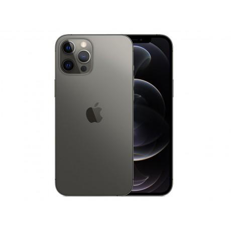 Apple iPhone 12 Pro ...