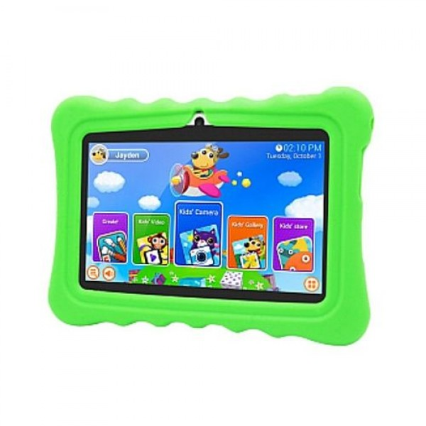 J Touch Educational Kids Tablet