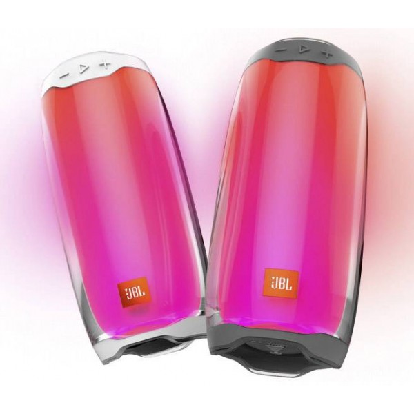 JBL Pulse 4 Bluetooth speaker