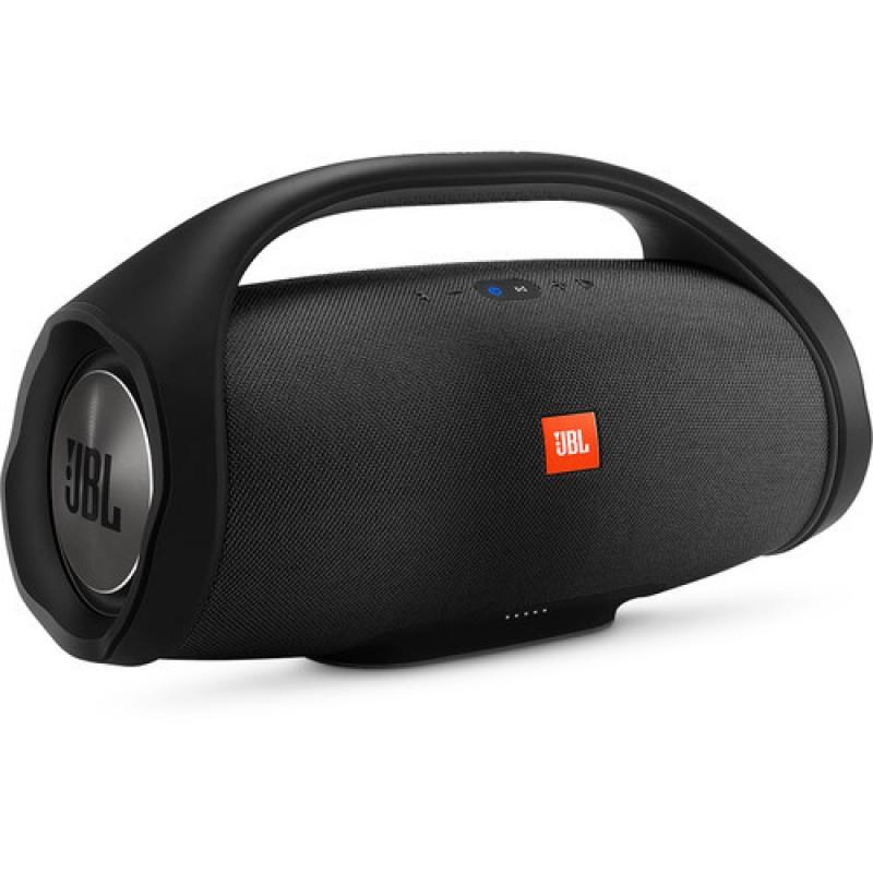 JBL Boombox 1 Bluetooth speaker
