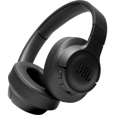 JBL Tune 750 Bluetooth Headphone