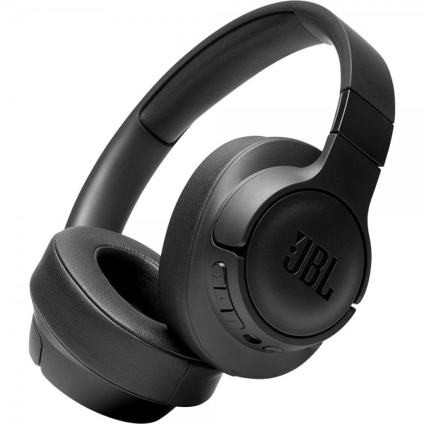 JBL Tune 750 Bluetooth Headphone