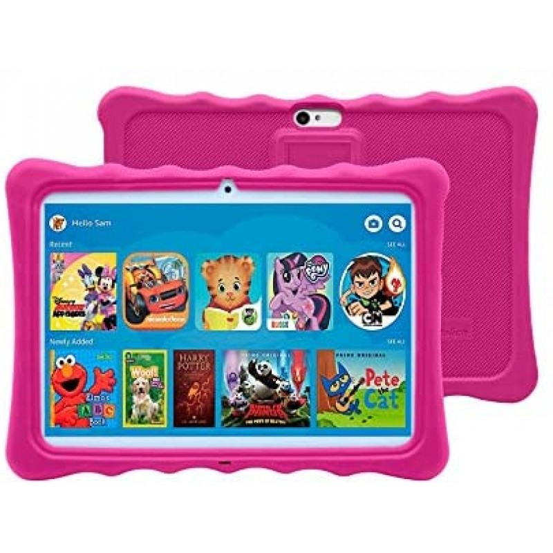Wintouch K11 Kids Tablet
