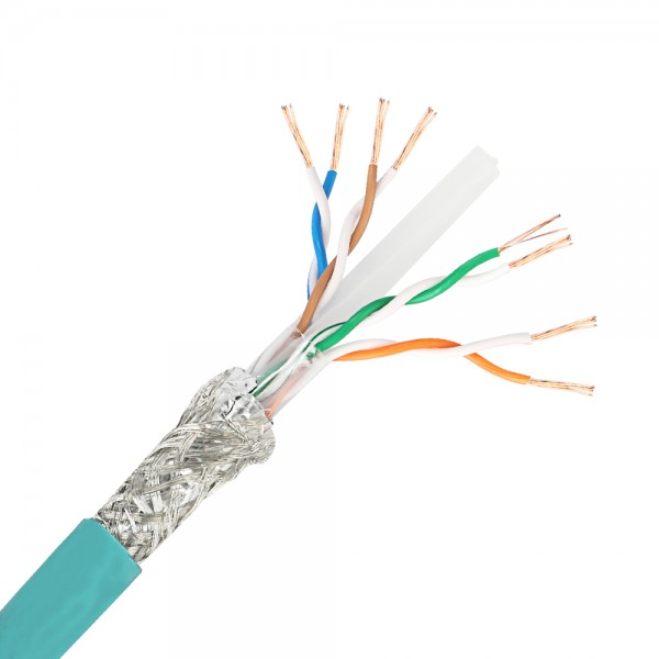 Kico Cat6 Indoor SFTP Cable