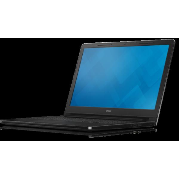 "Dell Inspiron 15 3000, 2V70C33, Intel Core i5, 512GB Hdd, 8gb Ram, 15.6"", Touchscreen, Windows 10"