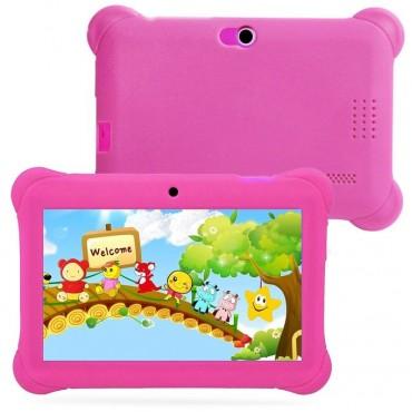 """Zinox Kids Legacy Tab Pro 7"""""""