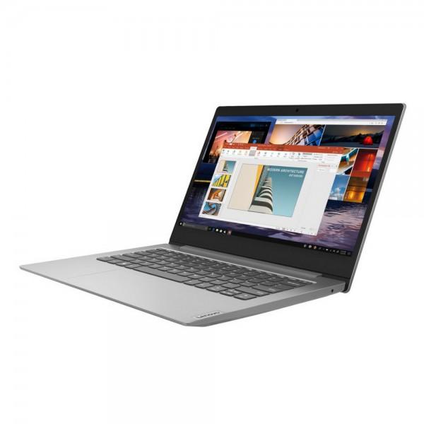 "Lenovo S150-14AST (81VS009GUS), AMD A6-9220e Dual Core, 64GB eMMC, 4GB RAM, 14"", Windows 10"