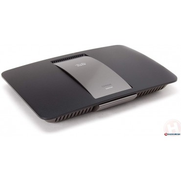 Linksys Wireless EA6700 Router