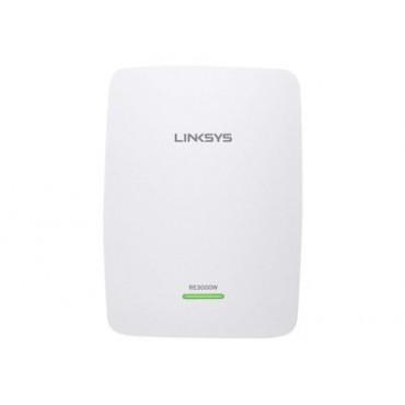 Linksys Wireless Range Extender RE3000