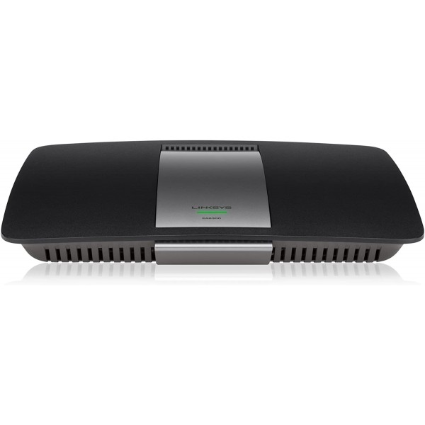 Linksys Wireless EA6400 AC1600 Router