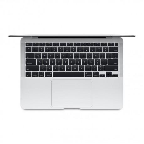 Apple MacBook Air 13...