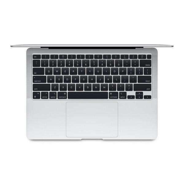 "Apple MacBook Air 13, (MGNA3B/A), M1 CHIP - 8-CORE CPU / 8-CORE GPU, 512GB SSD, 8GB RAM, Backlit Magic Keyboard 13.3"" macOS"