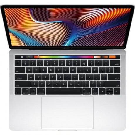 Apple MacBook Air, I...
