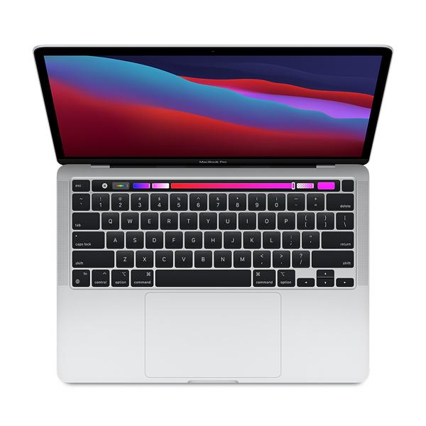 "Apple MacBook Pro 13.3"", M1 Chip, 512GB SSD, 8GB RAM, 13.3"" MacOS 2020"