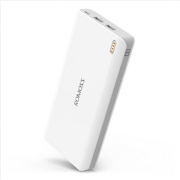 Romoss 20000 mAh Power Bank