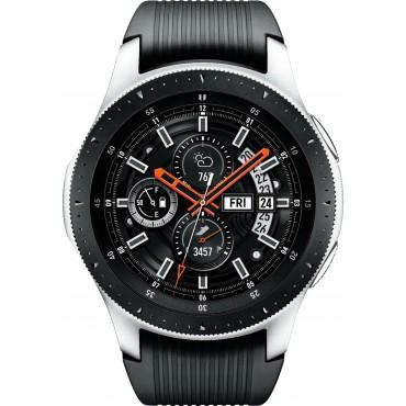 Samsung Galaxy Watch 46mm GPS
