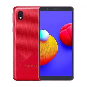 Samsung Galaxy A3 Co...