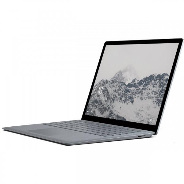 Microsoft Surface Laptop Corei7 8GB RAM 256GB SSD 12.3 Touchscreen