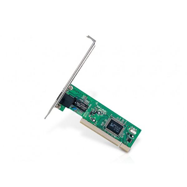 TP-Link LAN Card 10/100