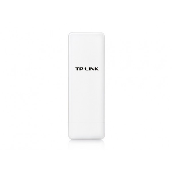 TP-Link Wireless Outdoor TL-WA7510N 5GHZ 150MBPs