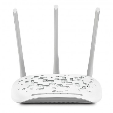 TP-Link 450mbps Access point