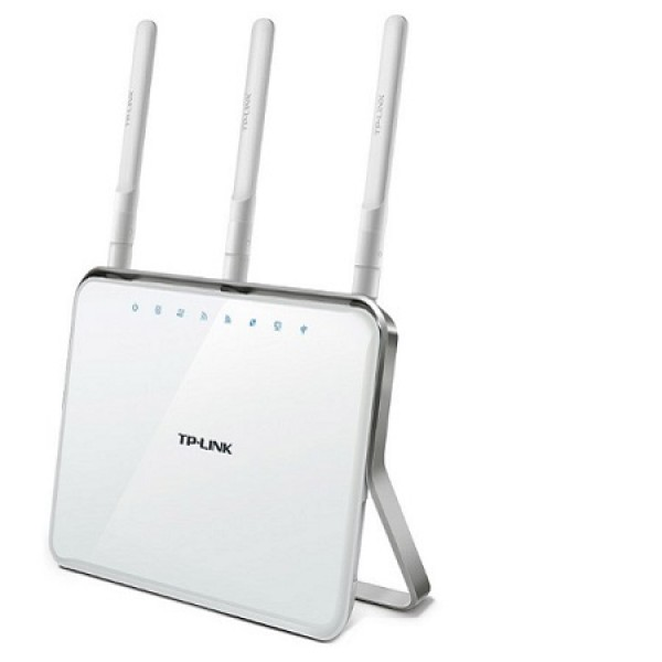 TP-Link Archer C9 Broadband Wireless Router