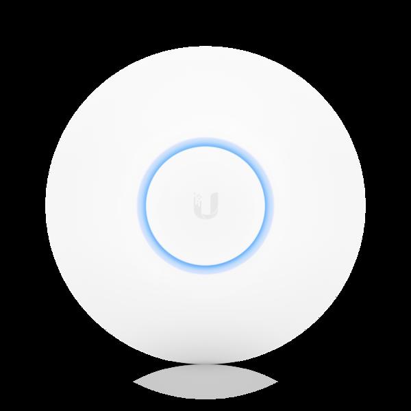Ubiquiti Unifi Lite Access Point
