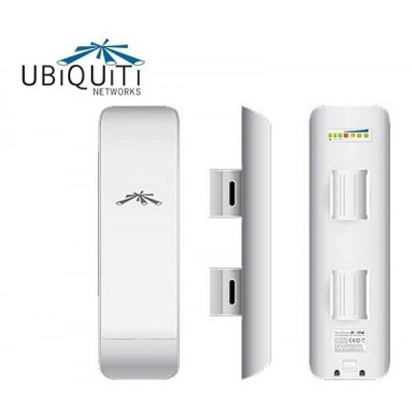 Ubiquiti Nanostation M2 Outdoor Access Point