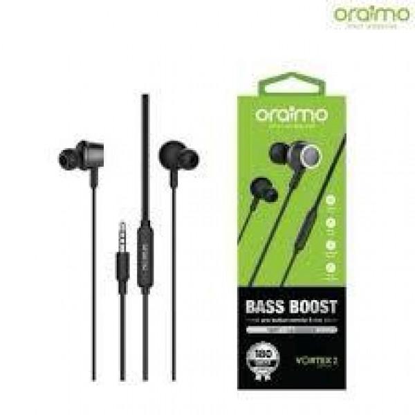 Oraimo Bass Boost Earpiece
