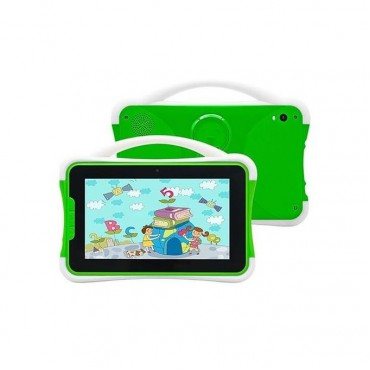 Wintouch K701 Kids Tablet