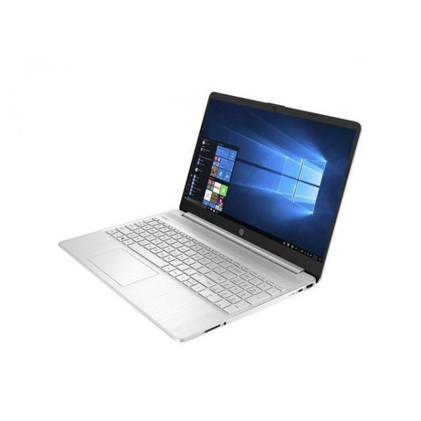 """HP 15-gw0013nia, 277L5EA, AMD Ryzen 3, 1TB HDD, 4GB RAM, 15.6"""", Windows 10"""