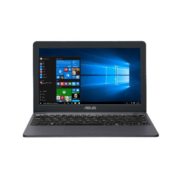 "Asus Mini (90NB0J11-M01700), Intel Celeron, 500GB HDD, 4GB RAM, 11.6"" Windows 10"
