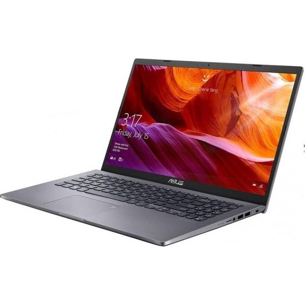 "ASUS X509, (X509JA-BR001T), Intel Core i3, 1TB HDD, 4GB RAM, 15.6"", Windows 10"