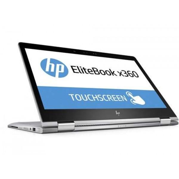 "HP EliteBook x360 1030 G3, 3ZH04EA, Intel Core i5, 256GB SSD, 8GB RAM, 13.3"", Convertible, Touchscreen, Windows 10 pro"