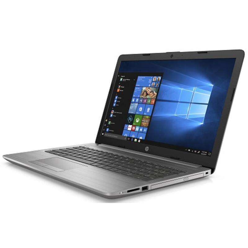 """HP 255 G7, (1L3Z9EA), AMD Ryzen 3, 1TB HDD, 4GB RAM, 15.6"""", Windows 10 with free 16GB Flash Drive and Wireless Mouse"""