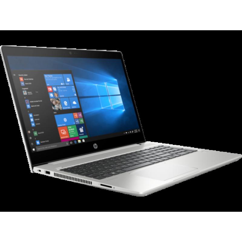 HP Probook 450 G6, 6HL66EA, Intel Core i5 1.6Ghz, 1TB HDD, 8GB RAM, 2GB Nvidia, Windows 10 Pro