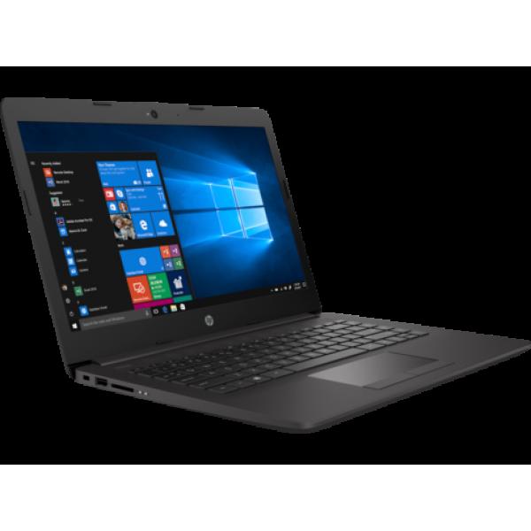 "HP 240 G8, 2R9J0EA, Intel Core i3, 1TB HDD, 4GB RAM, 14"",FreeDOS"