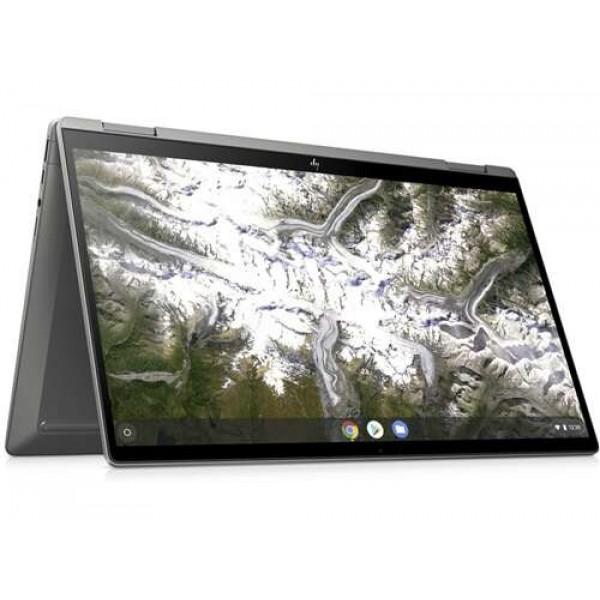"HP Chromebook x360 14c-ca0020ca, (10M13UA), Intel Core i3, 64GB eMMC, 4GB RAM, 14"" Touchscreen, Chrome OS"
