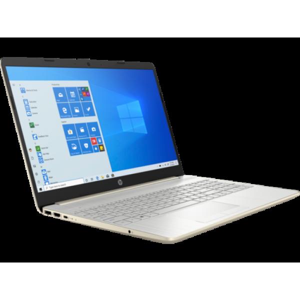 "HP 14-cf2263nia, (3A9H6EA), Intel Core i3, 1TB HDD, 8GB RAM, 14"", FreeDOS"