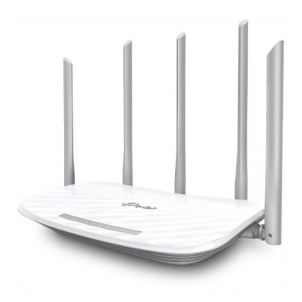 TP-Link Archer C60 Wireless Gigabit Router