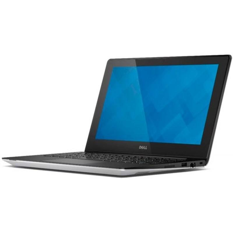 "Dell Inspiron 11, 87TMLT2, Intel Celeron,  4GB RAM, 64GB eMMC, 11.6"", Windows 10"
