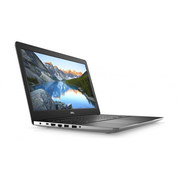 "Dell Inspiron 15 3593, 2KWWH, Intel Core i7, 512GB SSD, 8GB RAM, 15.6""Touchscreen Windows 10"