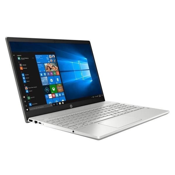 "HP 14-cf3062nia, 257H6EA, Intel Core i3, 1TB HDD, 4GB RAM, 14"" Windows 10"