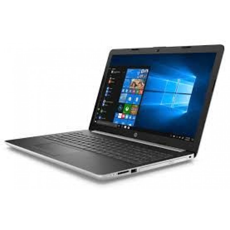 """HP 15-da2663nia, 3A489EA, Intel Core i7, 1TB HDD, 16GB RAM, 2GB Nvidia GeForce, 15.6"""", Windows 10"""