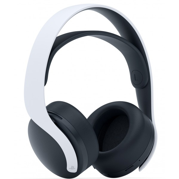 Playstation 5 PULSE 3D™ Wireless Headset