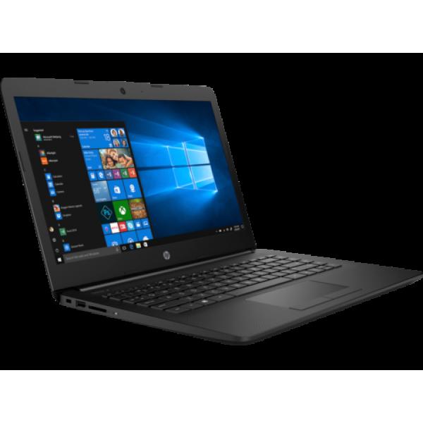 "HP 15-da0167nia, (1C4K6EA), Intel Pentium Silver, 1TB HDD, 4GB RAM, 15.6"" Touchscreen, Windows 10"